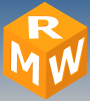 RMW TechnoScaleModels